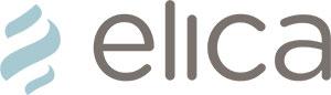 Logo_elica