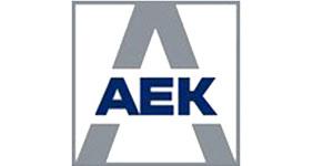 logo-aek